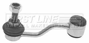 Mounting Bush Rod/Strut FDL7120 by First Line