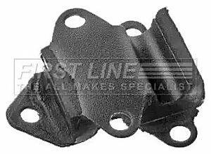 Engine Mounting FEM3015 by First Line