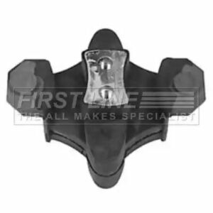 Engine Mounting FEM3022 by First Line