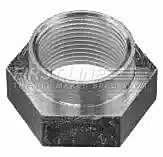 Hub Nut FHN205 by First Line