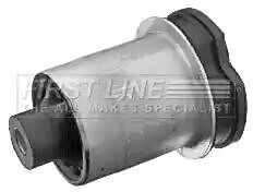 Mounting Bush FSK6067 by First Line