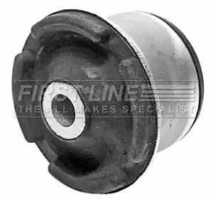 Mounting Bush FSK6234 by First Line