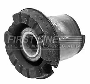 Mounting Bush FSK6252 by First Line