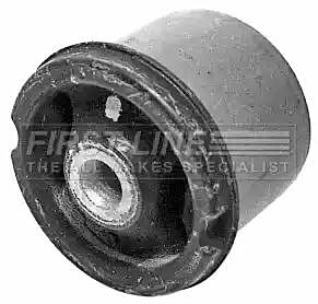 Mounting Bush FSK6289 by First Line