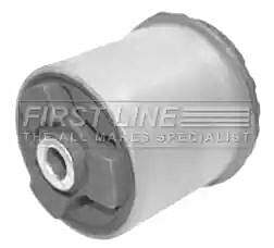 Mounting Bush FSK6529 by First Line