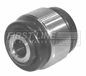 Mounting Bush FSK6534 by First Line