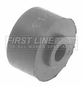 Mounting Bush Assembly Kit FSK7418 by First Line