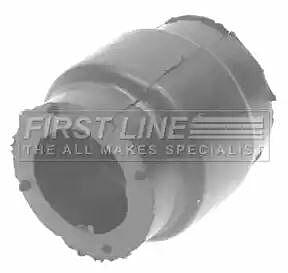 Mounting Bush Assembly Kit FSK7441 by First Line
