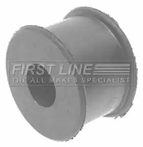 Mounting Bush Assembly Kit FSK7444 by First Line