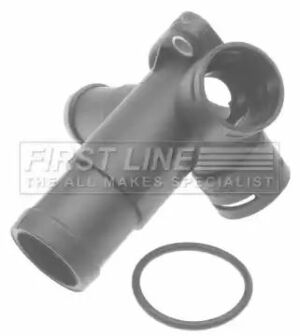 Coolant Flange FTS1010 by First Line
