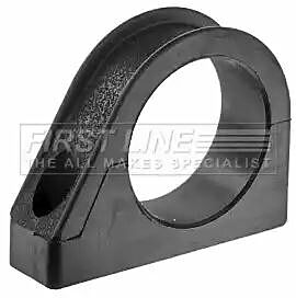 Additional Water Pump Holder FWK004 by First Line