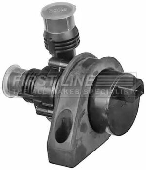 Additional Water Pump FWP3032 by First Line