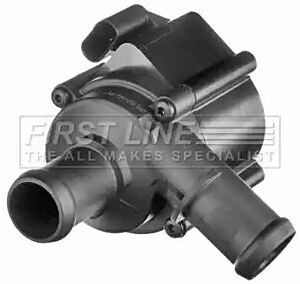 Additional Water Pump FWP3033 by First Line