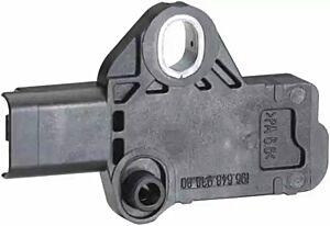 Speed Sensor 6PU009146-741 by Hella