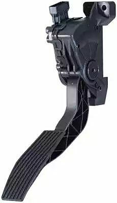 Accelerator Pedal Sensor 6PV010946-141 by Hella