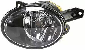 Fog Lamp headlight Ff-Znw Co Rh 1N0010151-021 by Hella Right