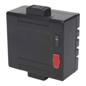 Sealey LED085B | Rechargeable Battery for LED085