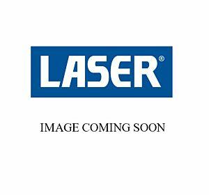 Laser Tools 0391 M4 Mandrel