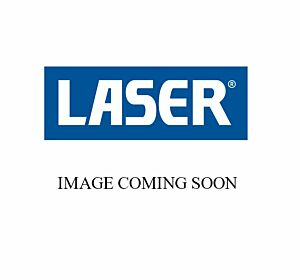 Laser Tools 0392 M5 Mandrel