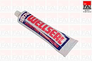 100Ml Jointing Compound Tube FAI WELLSEAL