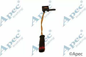 Brake Pad Wear Lead WIR5133 APEC