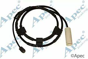 Brake Pad Wear Lead WIR5234 APEC