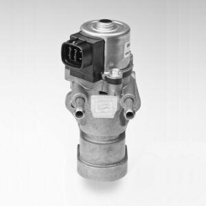 Denso DEG-0101 EGR Exhaust Gas Recirculation Valve DEG0101
