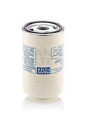 Air Oil Separator LB719/2 by MANN