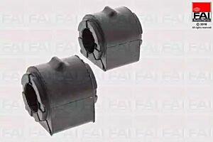 Anti Roll Bar Bush Kit Front FAI SS9748K