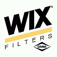 Wix 24370 HD Coolant Filter