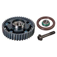 Timing Gear Sets
