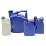 Lubricants & Fluids for cars