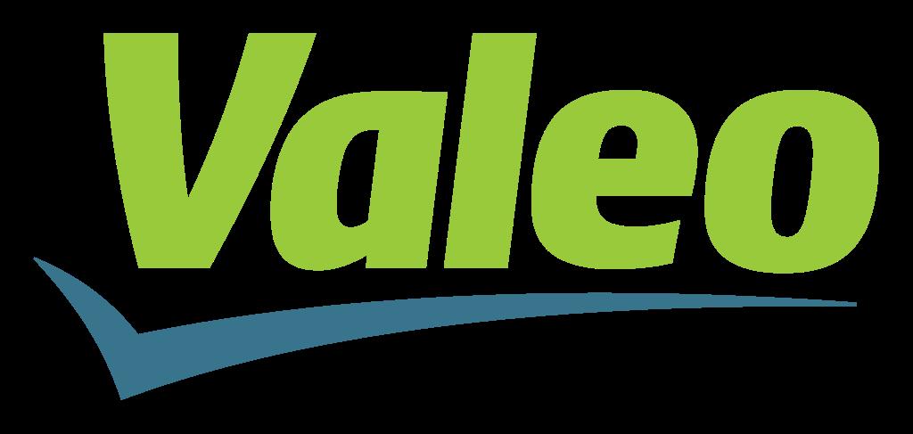 Valeo