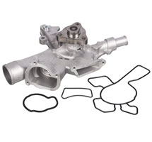 Water Pumps & Gaskets
