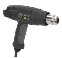 Air, Spray & Glue Guns
