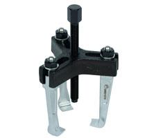 Body Repair, Pulling & Panel Tools