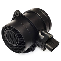 Engine Management Sensors