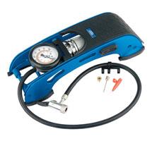 Wheel & Tyre Tools