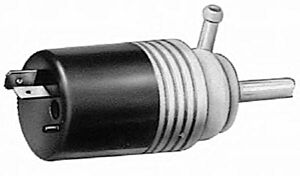 Pump 24V For Ta 8TW004223-097 by Hella