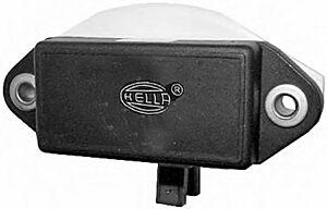 Alternator 5DR004241-171 by Hella