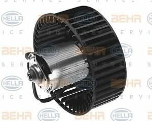 Air Conditioning fan 8EW009100-081 by BEHR