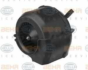 Air Conditioning fan 8EW009159-041 by BEHR