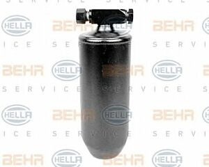 Air Conditioning 8FT351197-511 by BEHR