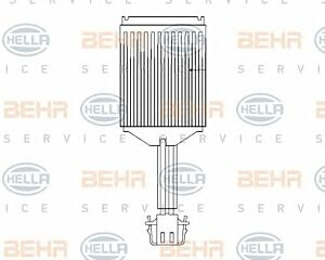 Air Conditioning Regulator 5HL351321-281 by BEHR