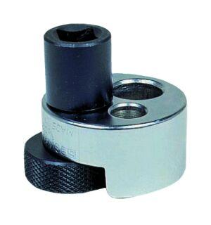 Sykes-Pickavant 01200000 | Stud Setter & Extractor (6-19mm) 1/2 Sq Dr