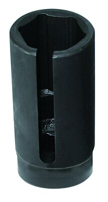 Sykes-Pickavant 01690100 | Oxygen (Lambda) Sensor Socket - 29mm (90mm depth)