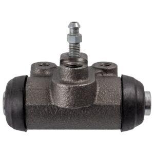 Wheel Brake Cylinder 01722 by Febi Bilstein