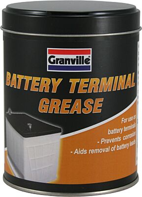 Battery Terminal Grease - 500g 0381A LUCAS