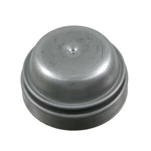 Dust Cap wheel bearing 08929 by Febi Bilstein