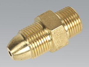 Sealey 120/432102 | Bull yesse Adaptor
